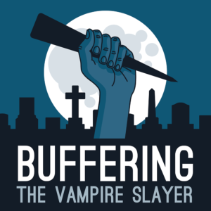 bufferingthevampireslayer_1000x