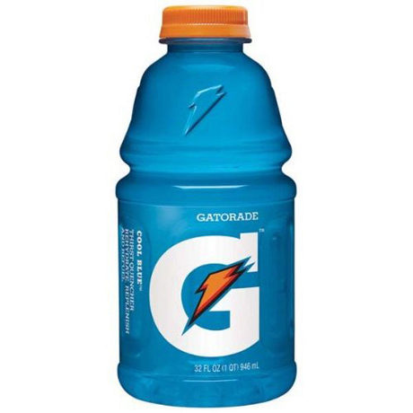 gatorade-blue