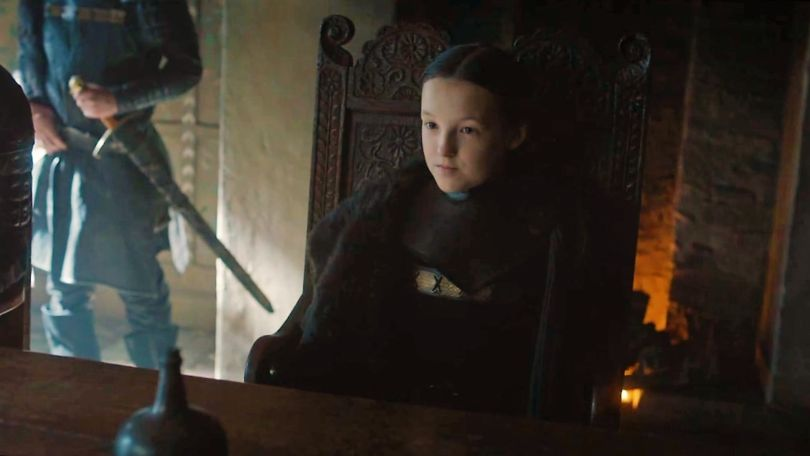 lyanna-mormont-got-607-the-broken-man-810x456