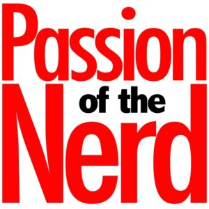 passion-of-the-nerd