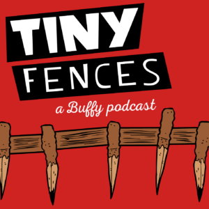 Tiny Fences