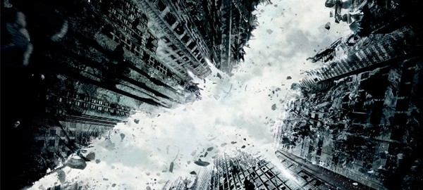 thedarkknightrisesteaserposter_preview