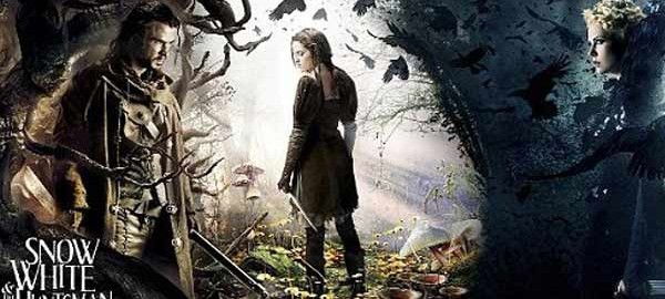 snow-white-and-the-huntsman-movie-2012-01