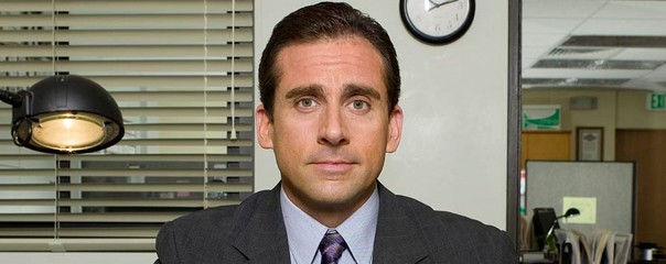 steve-carrell-quitting-the-office