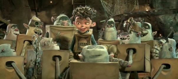 The-Boxtrolls-Trailer-4-5