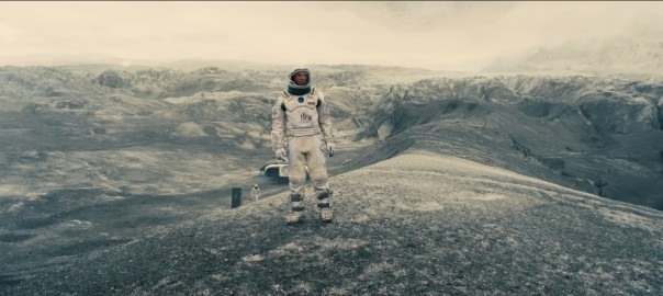 interstellar-new-trailer-header